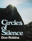 Circles of Silence book