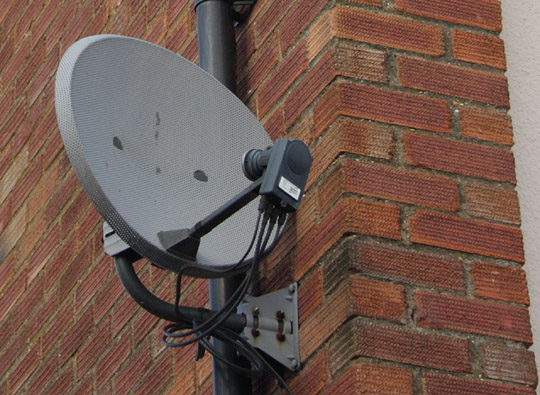 freesat reduce sky tv subscription to zero rh megalithia com wiring a house for satellite tv Satellite Cable TV Wiring